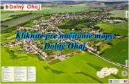 5df34f812 Obec Dolný Ohaj - Oficiálne stránky obce Dolný Ohaj