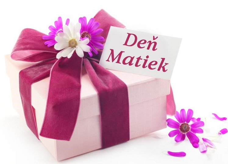 7698256c3 Obec Dolný Ohaj v spolupráci so ZŠ a s MŠ v Dolnom Ohaji srdečne pozýva  všetky mamy, mamky a mamičky na oslavu Dňa matiek, ktorá sa uskutoční dňa  14.05.2017 ...