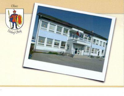 2de95bd25 Oficiálne stránky obce Dolný Ohaj - Oslava 20.výročia získania ...
